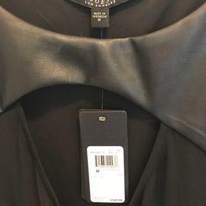 Guess Dresses - That little sexy black dress